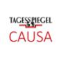 Causa - Der Ideenpodcast Podcast Download