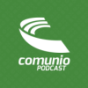 Der Comunio Podcast Download