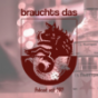 brauchts das Podcast Download