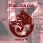 Podcast Download - Folge 002 | No Sleep Till Rengschbuag online hören