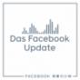 Das Facebook Marketing Update Podcast Download