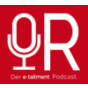 etailment Podcast - Interviews zu E-Commerce, Retail, Handel, Omnichannel, Digitalisierung, Marketing Download