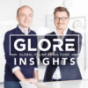 GLORE Insights | Podcast Podcast Download