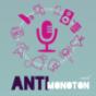 Antimonoton Podcast Download