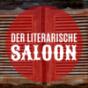Der literarische Saloon Podcast Download
