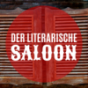 Podcast Download - Folge Episode – #23 – Book Blind Date online hören