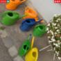 Plobergers Pflanzentipp Podcast Download
