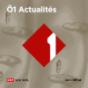 Ö1 Infos en français Podcast Download