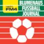 FM4 Blumenaus Fußball Journal Podcast Download