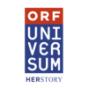 Universum HERstory Podcast Download