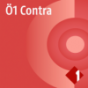 Ö1 Contra Podcast Download