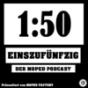 1zu50 - Der Mofa und Moped Podcast
