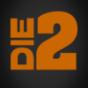 Die2 Podcast Download