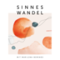 Podcast : Sinneswandel