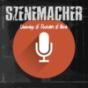 Szenemacher Podcast Download