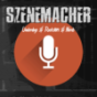 Szenemacher