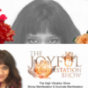 The Joyful Manifestation Show with Sugandhi Iyer