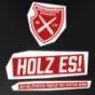 HOLZ ES! Podcast Download