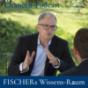 FISCHERs Wissens-Raum Podcast Download