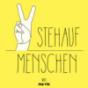 Stehaufmenschen Podcast Download