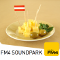 FM4 Soundpark Podcast herunterladen