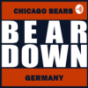 BEARDOWN GERMANY - Chicago Bears Podcast Podcast Download