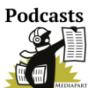 Podcast Download - Folge EntreVues, Belfort (6): Deuxième partie du forum «De l'art vidéo aux œuvres contemporaines» online hören