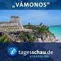 """Vámonos"" (1280x720) | Videoblog tagesschau.de Podcast Download"