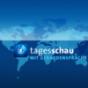 Podcast : Tagesschau mit Gebärdensprache (1280x720)