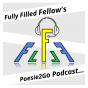 Podcast Download - Folge #2 - Mut online hören