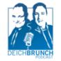 Deichbrunch Podcast Download