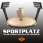 Sportplatz – meinsportpodcast.de Podcast Download