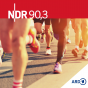 Sportplatz Hamburg - die Sportwoche zum Nachhören Podcast Download