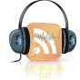 Der Rechtspodcast der GJI Podcast Download