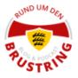 Rund um den Brustring (Der Podcast rund um den VfB Stuttgart) Podcast Download
