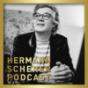 Podcast Download - Folge # 73 Experte für finanziellen und unternehmerischen Erfolg - Sven Lorenz online hören