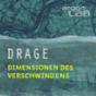 Podcast : Drage