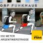 fm4 - 550 Meter Argentinierstraße Podcast herunterladen