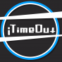 Podcast Download - Folge #004 ¡TimeOut Titel-los, Thema-los, Plan-los online hören