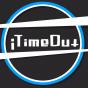 Podcast Download - Folge ¡TimeOut #002 Bildungswege und wie sie zu finden sind online hören