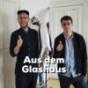 Aus dem Glashaus Podcast Download
