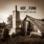 Podcast : HOF_FUNK