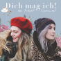 Dich mag ich! Podcast Download