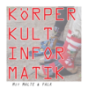 Körperkult Informatik Podcast Download