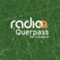 Podcast Download - Folge 012 - Querpass vom 02.12 - Von Mamba Kaugummi und nem 9er für den BVB online hören