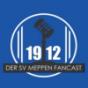 1912 - Der SV Meppen Podcast Podcast Download