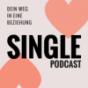 Single Podcast – Dein Weg in eine Beziehung Podcast Download