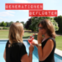 Generationengeflüster Podcast Download