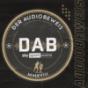 DAB | Der Audiobeweis Podcast Download