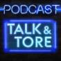 Talk und Tore Podcast Download